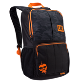 Line Skis School Backpack