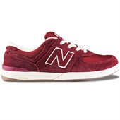 New Balance Logan S 636 Shoes