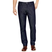 Levi's Commuter 541™ Athletic Straight Jeans