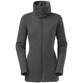 The North Face Caroluna Jacket - Women's