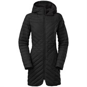 The North Face Karokora Parka - Women's