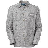 The North Face Winnsburo Long-Sleeve Button-Down Shirt