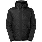 The North Face Skagit Jacket