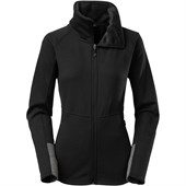 The North Face Peartree Full-Zip Jacket - Women's
