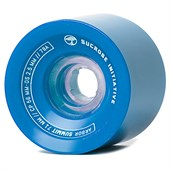 Arbor Summit 78a Longboard Wheels
