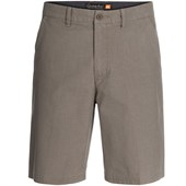 Quiksilver Big Sur Shorts