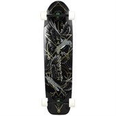 Landyachtz Canyon Arrow Longboard Complete