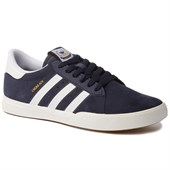 Adidas Lucas ADV Shoes