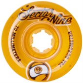 Sector 9 Top Shelf 78a Longboard Wheels