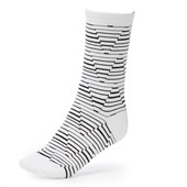 Richer Poorer Zadie Crew Socks - Women's