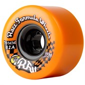 Longboard Trucks and Wheels
