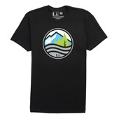 Northwest Riders Travel T-Shirt
