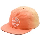 Vans Dipped Hat