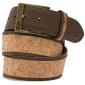 Outlet Men's Belts