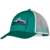 Patagonia Day-to-Day Piolet LoPro Trucker Hat