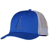 Patagonia Tent Life Trucker Hat