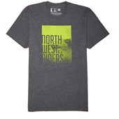 Northwest Riders Vantage T-Shirt