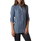 Toad & Co Mixologist Tunic - Women's