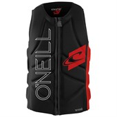 O'Neill Slasher Comp Wakeboard Vest 2015