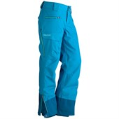 Marmot Freerider Pants - Women's