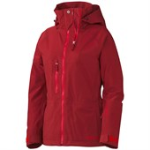 Marmot Catapult Jacket - Women's