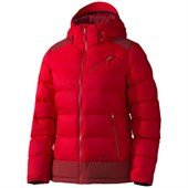 Marmot Sling Shot Jacket - Women's