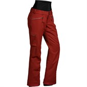 Marmot Jezebel Pants - Women's