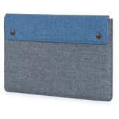 "Herschel Supply Co. Spokane Air 13"" Sleeve"
