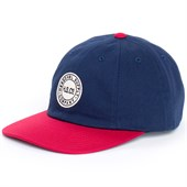 Herschel Supply Co. Glenwood Hat