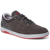 Emerica Westgate CC Shoes