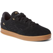 Emerica The Reynolds Low Shoes