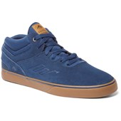 Emerica Westgate Mid Vulc Shoes