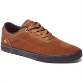 Emerica The Herman G6 Vulc Shoes