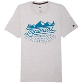 Imperial Motion Scrips T-Shirt