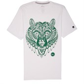 Imperial Motion Hybrid T-Shirt