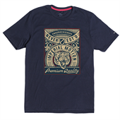 Imperial Motion Carnival T-Shirt