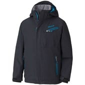 Marmot Freerider Jacket - Big Boys'