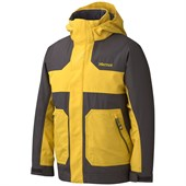 Marmot Storm Rider Jacket - Big Boys'