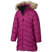 Marmot Montreaux Coat - Big Girls'