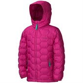 Marmot Ama Dablam Jacket - Big Girls'