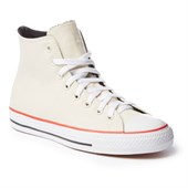 Converse CTAS Pro High Top Shoes