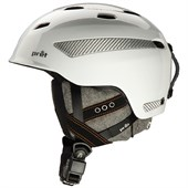 Pret Carbon Effect Helmet