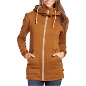 Burton Minxy Full Zip - Women's