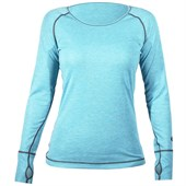 Hot Chillys Geo-Pro Scoop Top - Women's