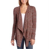 Volcom Swayed Wrap - Women's