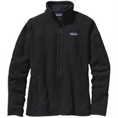 Patagonia Better Sweater Jacket - Women's