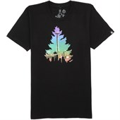 Casual Industrees J Tree Needle T-Shirt