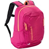 Patagonia Refugio 15L Backpack - Big Kids'