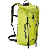 Patagonia Ascensionist 25L Pack