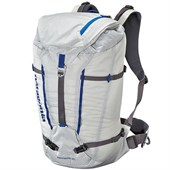 Patagonia Ascensionist 35L Pack